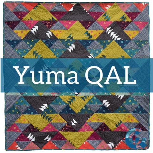 Yuma-800