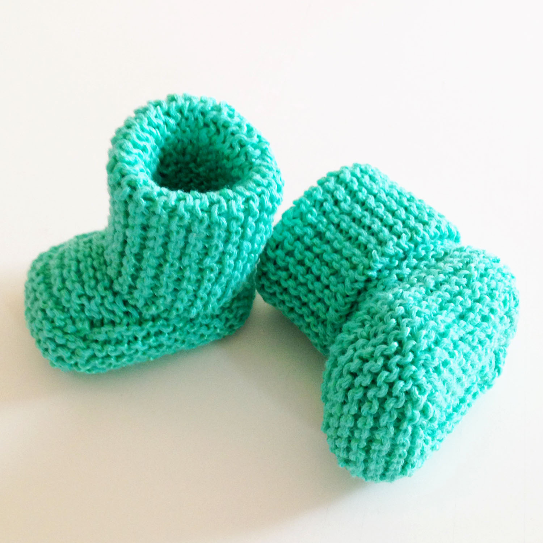 Amber Rohrer :: studio AR: Knitting